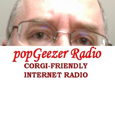 popGeezer Radio Prime