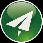 Shadowsocks v2.1.0