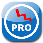 All Charts Pro icon