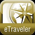 Thailand E-Magazin 2014 icon