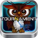 Tournament Slot Machines icon
