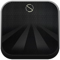 Dark - Start Theme icon