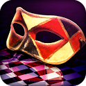 Escape: The Game of Darkness icon
