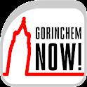 Gorinchem NOW! icon