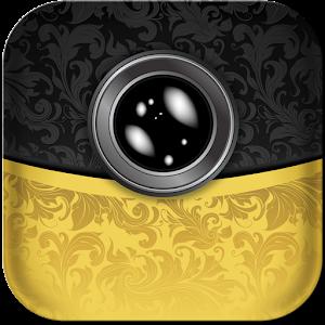 攝影App|奢侈品 - 圖片 拼貼 照片 編輯 LOGO-3C達人阿輝的APP
