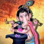 Hindu God Wallpapers