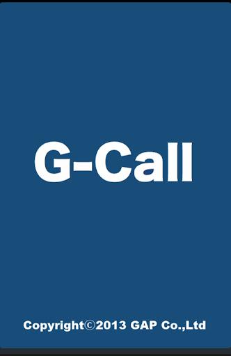 G-Call