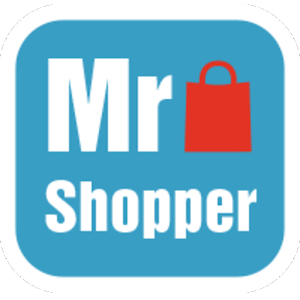 Free Apk android  Mr Shopper 1.1.12.G14  free updated on