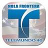 Telemundo 40 Noticias Mcallen icon