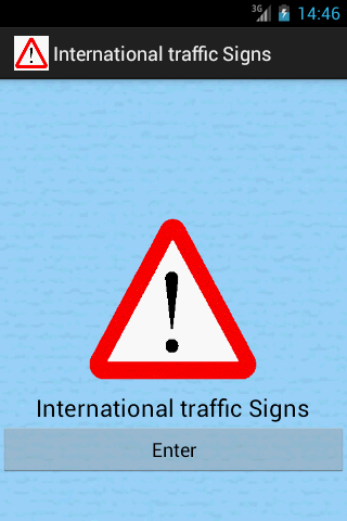 Traffic Sign Recognition - Continental Automotive