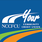 NC Comm. Credit Union Mobile