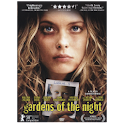 Gardens Of The Night Movie logo