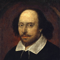 Komödien - Shakespeare FREE icon