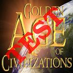 Golden Age Of Civilizations T v0.1.2-SNAPSHOT
