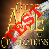 Golden Age Of Civilizations T