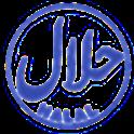 Halal or Haram icon