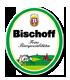 Logo of Bischoff Pilsner