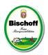 Logo for Bischoff