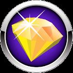 Jewels 1.0.3 Apk