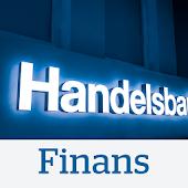 Handelsbanken SE – Finans