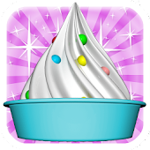 Ice Cream Design - Fun Factory
