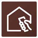 Merten InSideControl HD icon