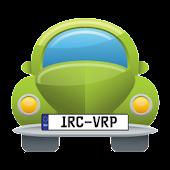 car, vehicle license plate