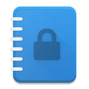 Notes Donate v5.3.2 APK