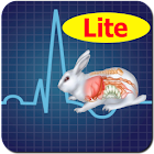 Rabbit Physiology QuickRef icon