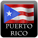 Puerto Rico Guide News N Radio logo