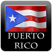 Puerto Rico Guide News N Radio