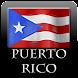 Puerto Rico Guia