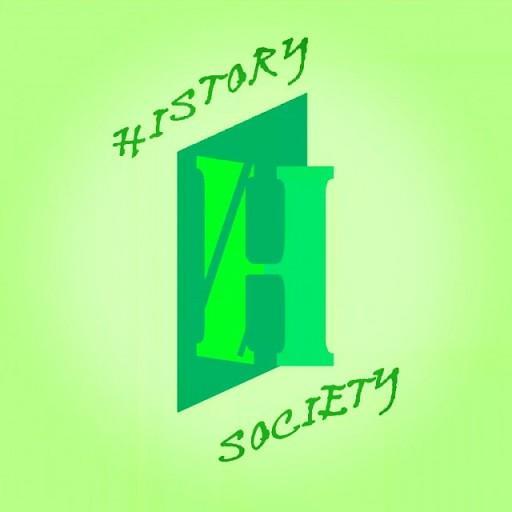 WYK History Society