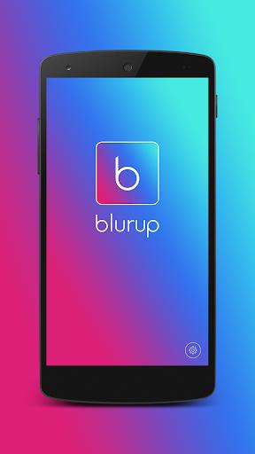 Blur - Image Background