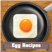Egg Recipes Breakfast Free!!