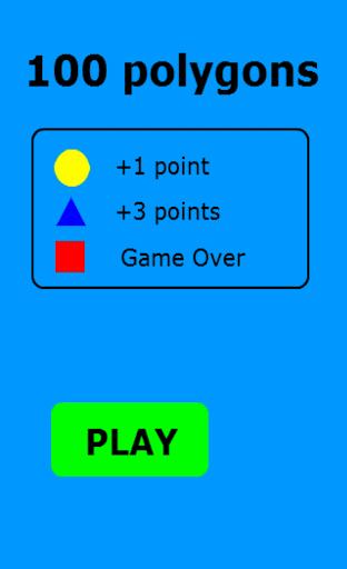 【免費體育競技App】100 Balls-APP點子