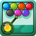 Jungle Bubbles icon