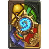 Hearth DB Hearthstone Database