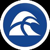 SwellMap Boat