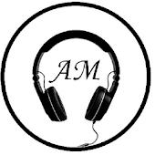 El prado Audiomuseums
