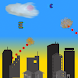 UFO Invasion LWP ELITE icon