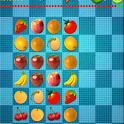 Fruit Link Up icon