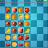 Fruit Link Up logo