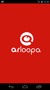ARLOOPA- screenshot thumbnail