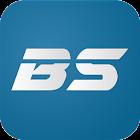 BetScape icon