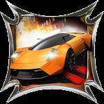 Racing Car Game 2015