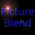 Picture Blend icon