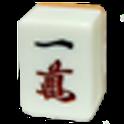 Andjong logo