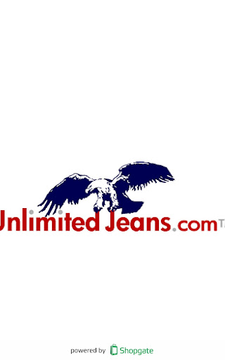 Unlimited Jeans Co.