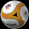 Catalan Futsal